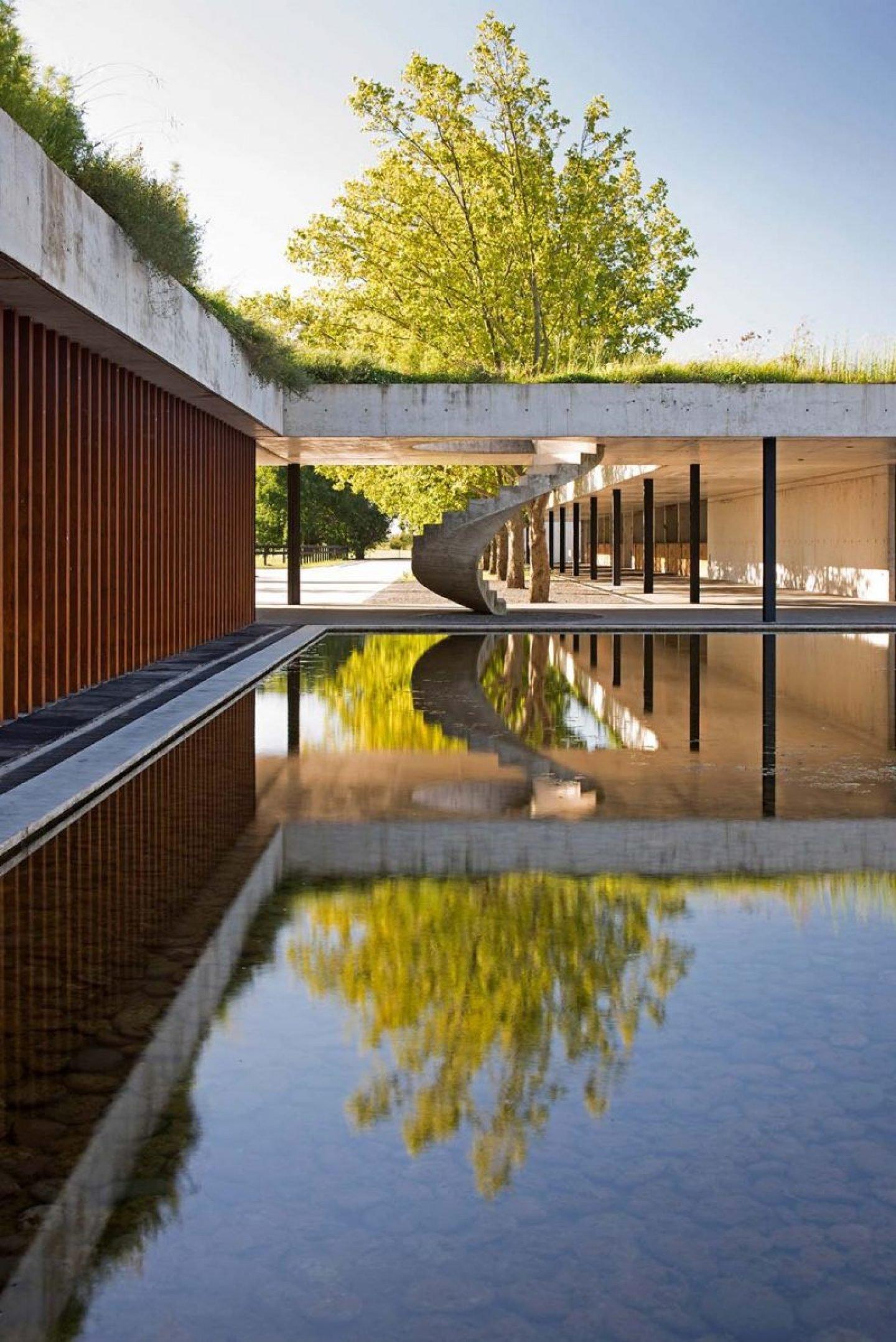 Architecture_FiguerasStables_EstudioRamos_12