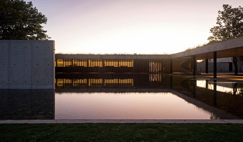 Architecture_FiguerasStables_EstudioRamos_15