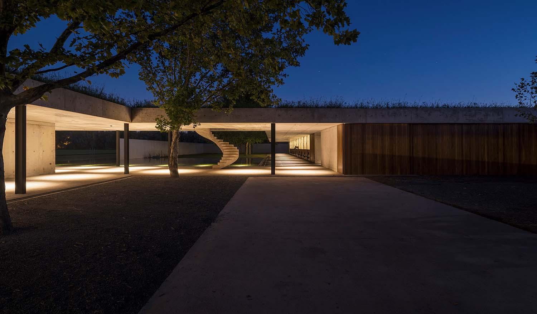 Architecture_FiguerasStables_EstudioRamos_16