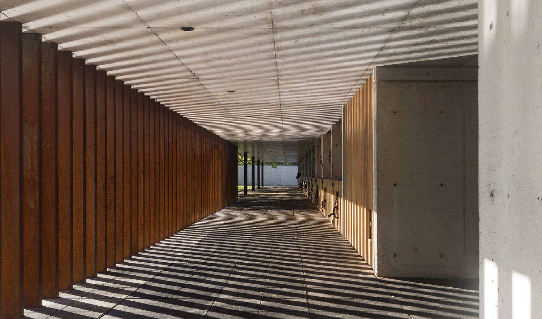 Architecture_FiguerasStables_EstudioRamos_19