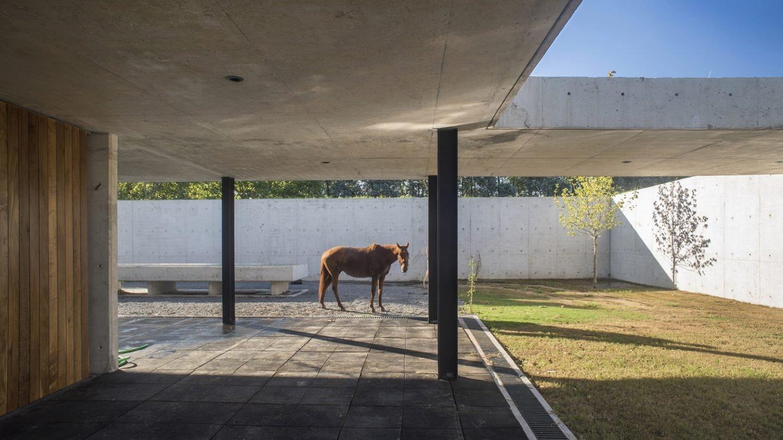 Architecture_FiguerasStables_EstudioRamos_21