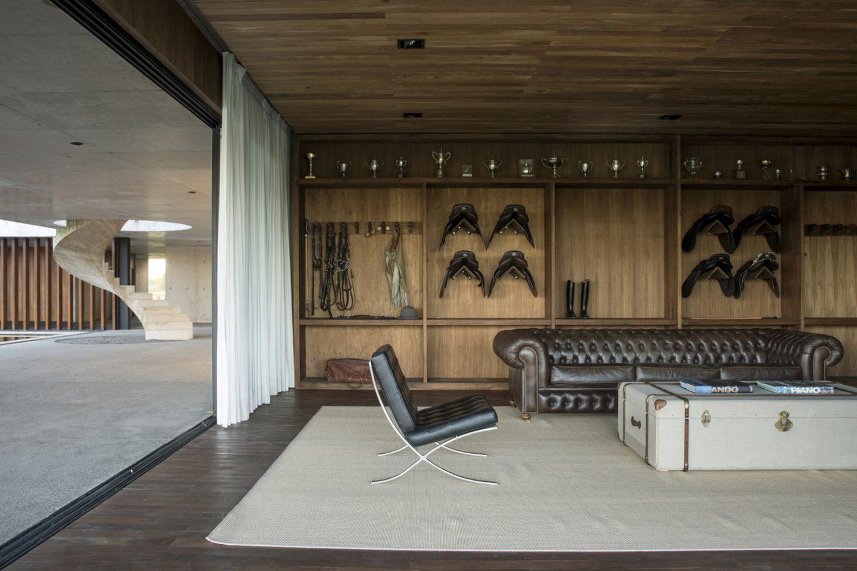 Architecture_FiguerasStables_EstudioRamos_23
