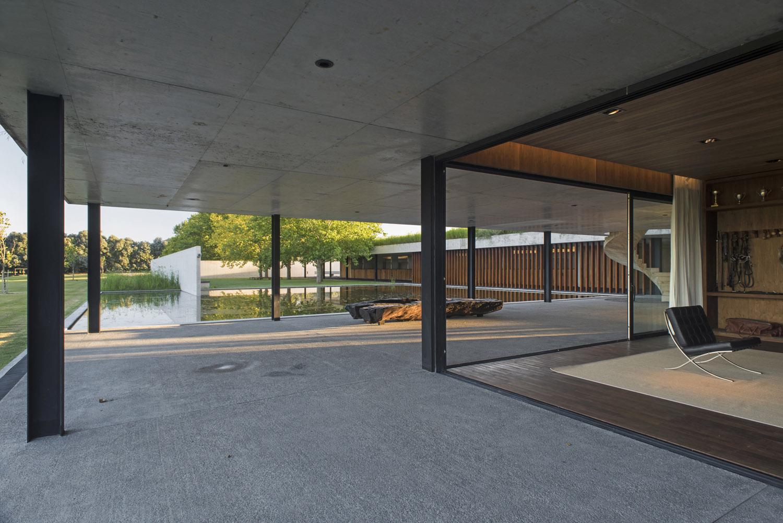 Architecture_FiguerasStables_EstudioRamos_24