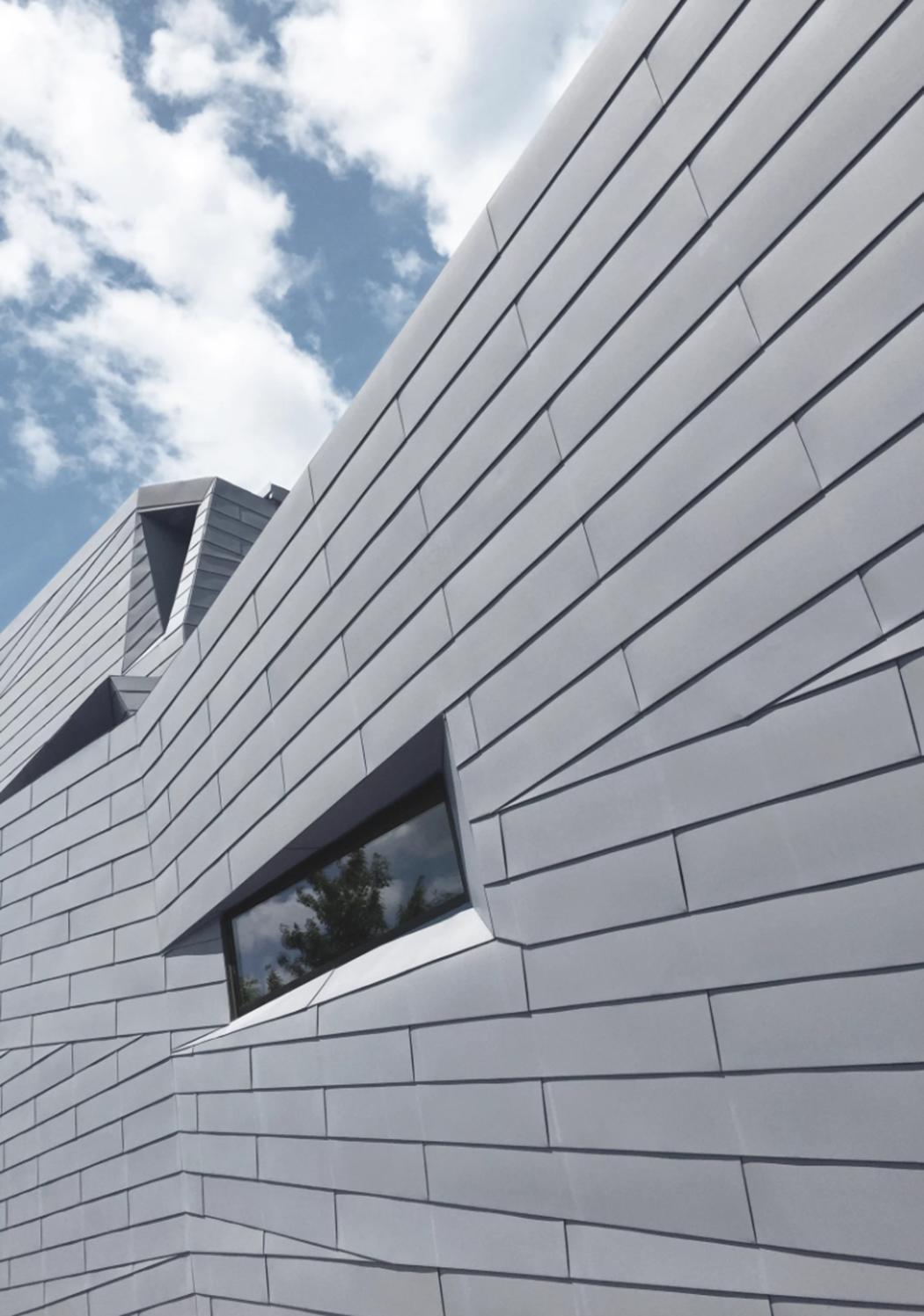 Architecture_GemmaObservatory_AnmahianWintonArchitects_03
