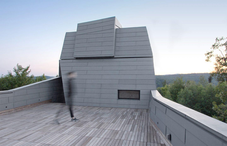 Architecture_GemmaObservatory_AnmahianWintonArchitects_05
