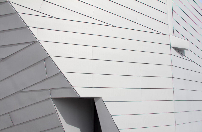 Architecture_GemmaObservatory_AnmahianWintonArchitects_06