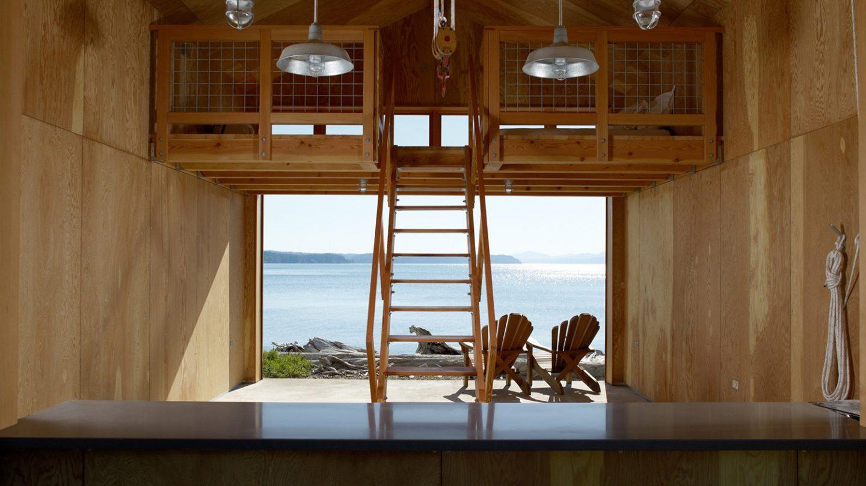 Architecture_HoodCanalBoatHouse_HoedemakerPfeiffer_06