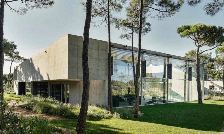 Architecture_WallHouse_ GuedesCruzArquitectos_02