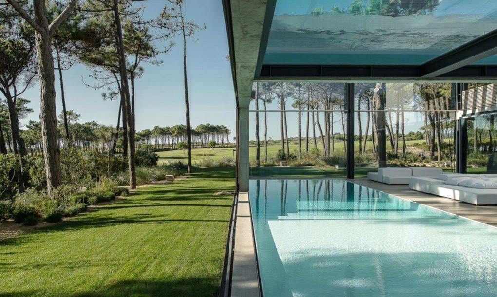 Architecture_WallHouse_ GuedesCruzArquitectos_03