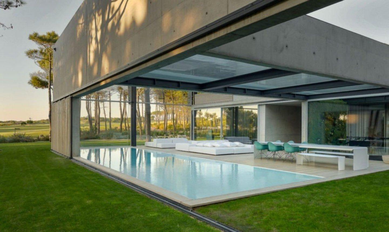 Architecture_WallHouse_ GuedesCruzArquitectos_04