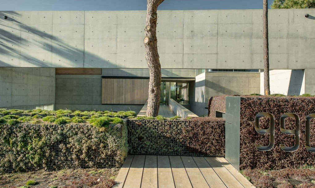 Architecture_WallHouse_ GuedesCruzArquitectos_05