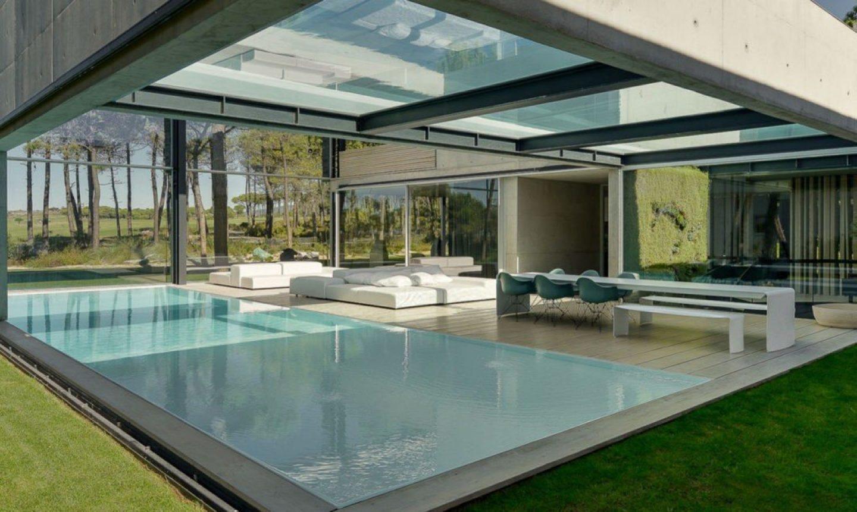 Architecture_WallHouse_ GuedesCruzArquitectos_10