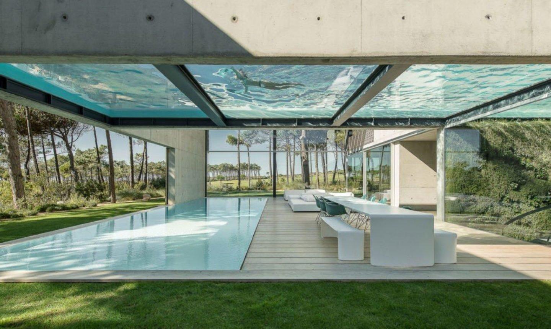 Architecture_WallHouse_ GuedesCruzArquitectos_11