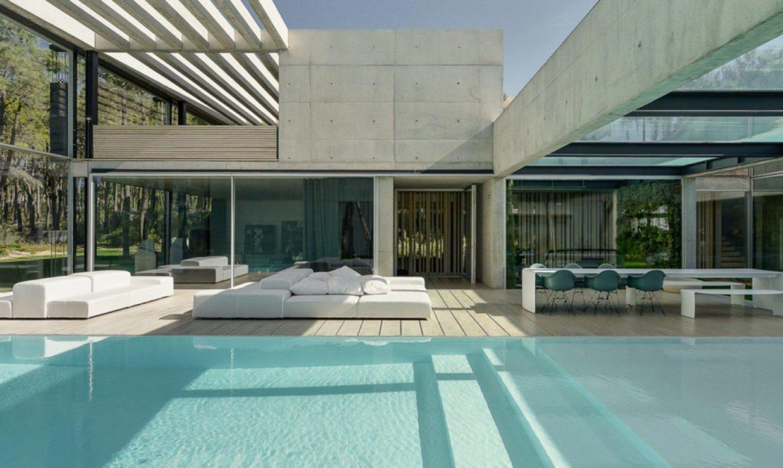 Architecture_WallHouse_ GuedesCruzArquitectos_12