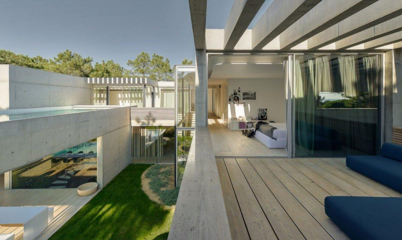 Architecture_WallHouse_ GuedesCruzArquitectos_15