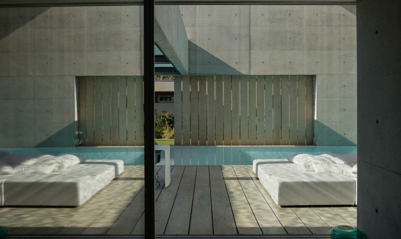 Architecture_WallHouse_ GuedesCruzArquitectos_16