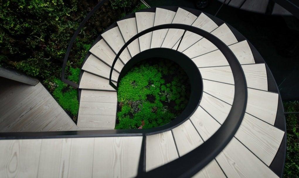 Architecture_WallHouse_ GuedesCruzArquitectos_19