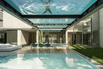 Architecture_WallHouse_-GuedesCruzArquitectos_pre