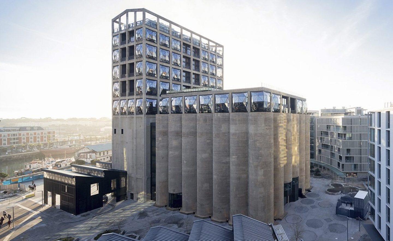 Architecture_ZeitzMuseumofContemporaryArtAfrica_HeatherwickStudio_02