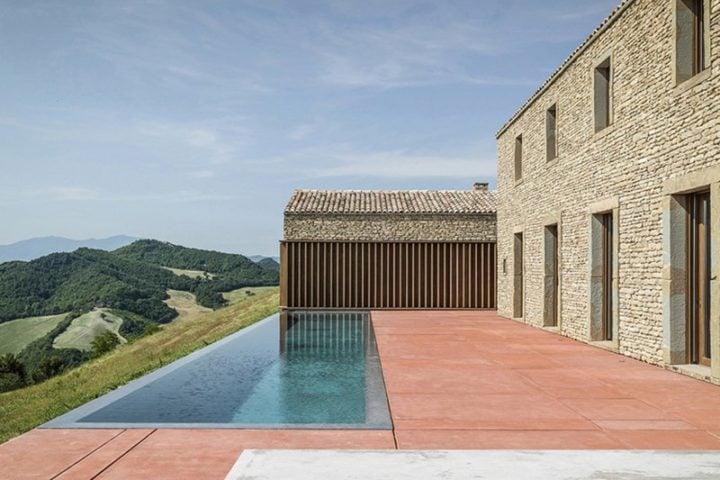 FI_Architecture_APHouse_GGAGardiniGibertiniArchitects