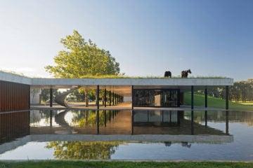 FI_Architecture_FiguerasStables_EstudioRamos