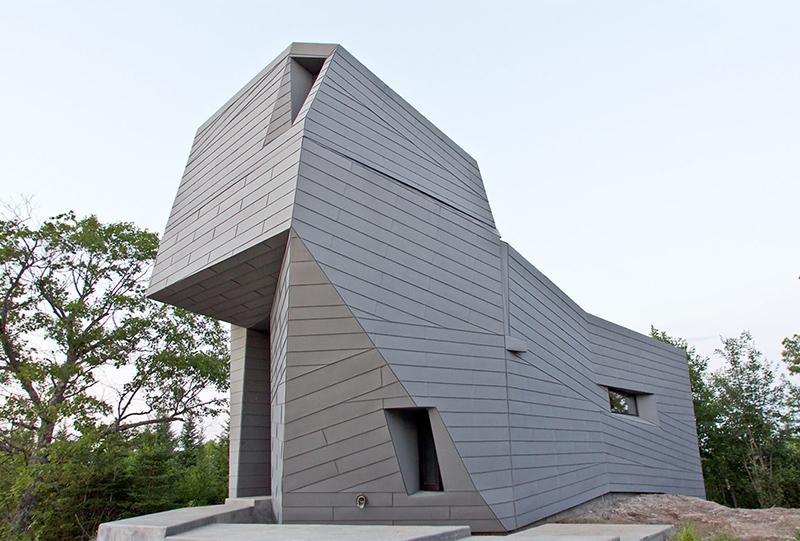 FI_Architecture_GemmaObservatory_AnmahianWintonArchitects_