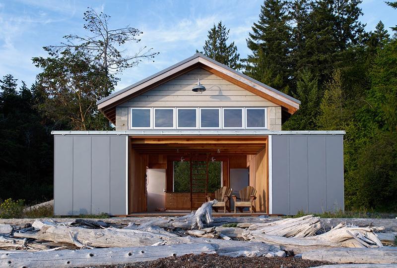 FI_Architecture_HoodCanalBoatHouse_HoedemakerPfeiffer