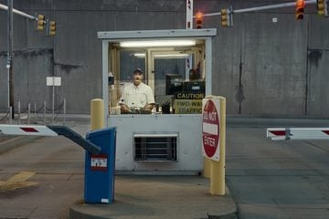 FI_Photography_PittsburghParkingLotBooths_TomMJohnson 23.11.40