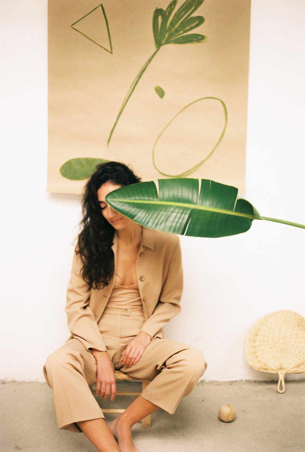 Fashion_AliciaPeiró_TheNudeLabel_007