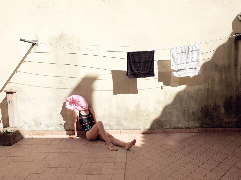Ignant_Bucato_Sandra_Lazzarini_08