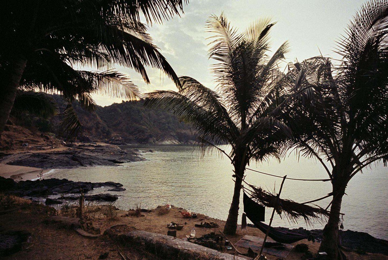 Paradise_KenBuslay_22