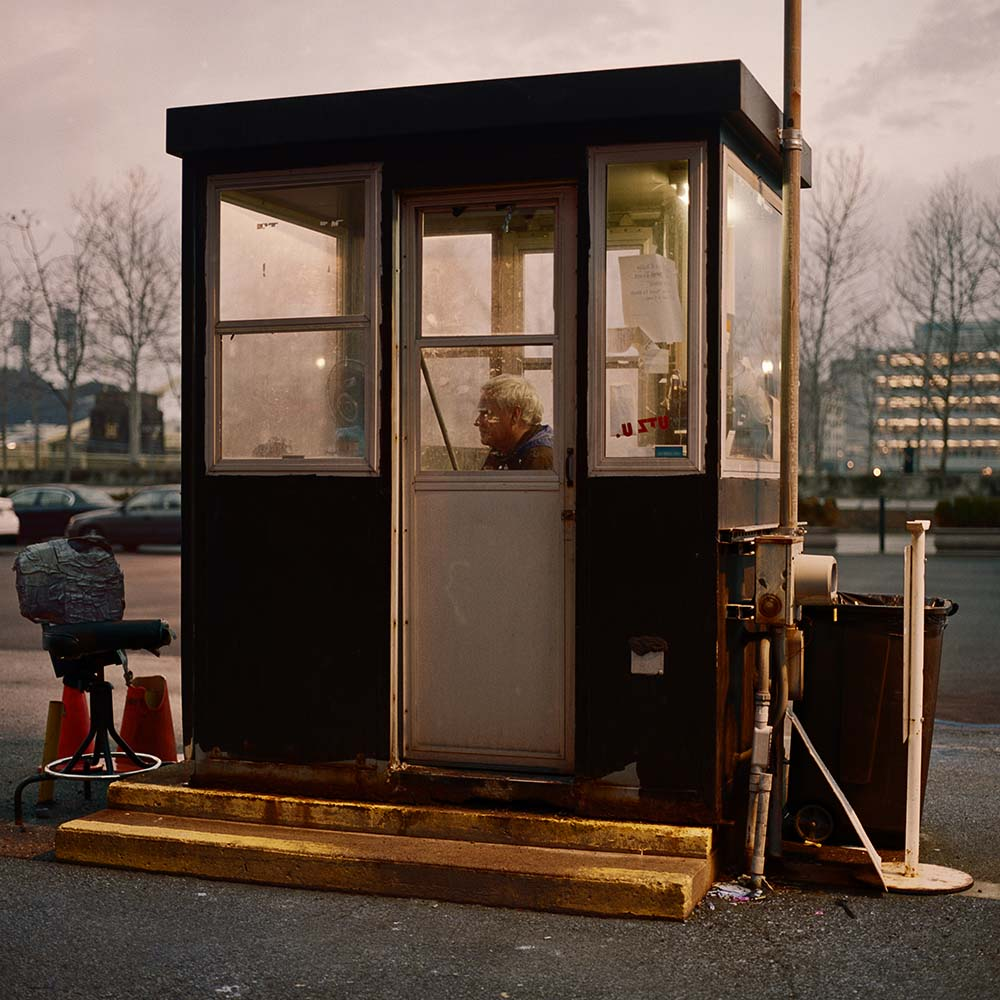 Photography_PittsburghParkingLotBooths_TomMJohnson_01