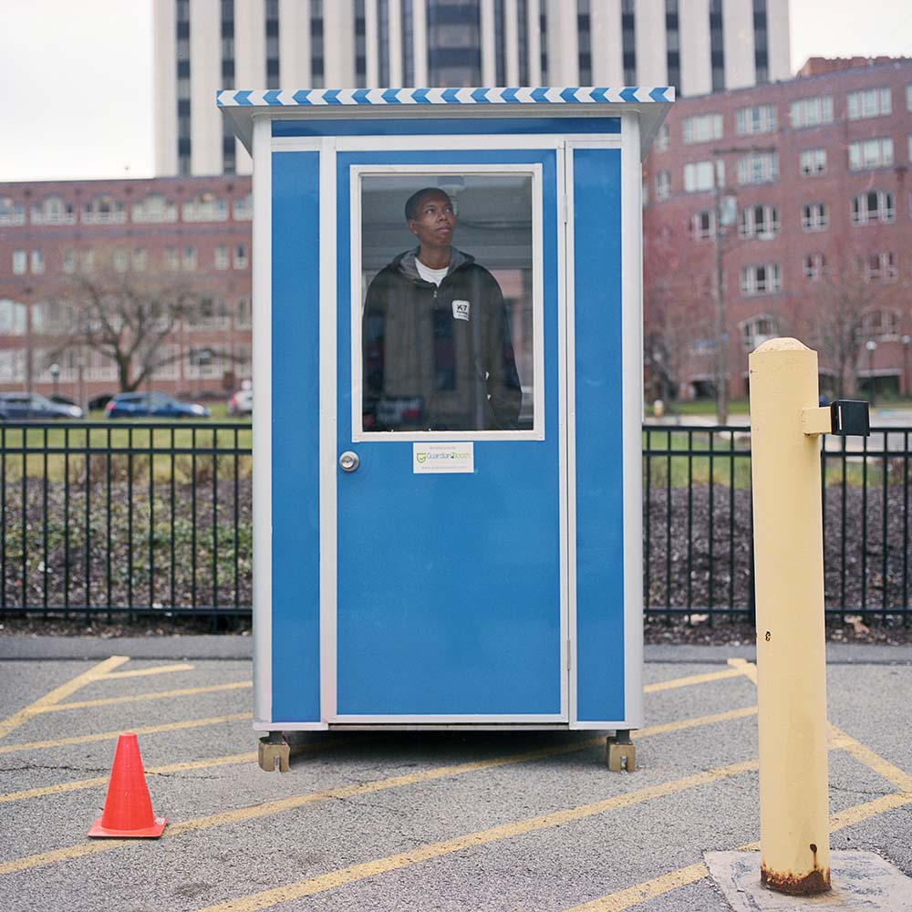 Photography_PittsburghParkingLotBooths_TomMJohnson_06