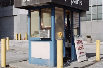 Photography_PittsburghParkingLotBooths_TomMJohnson_12
