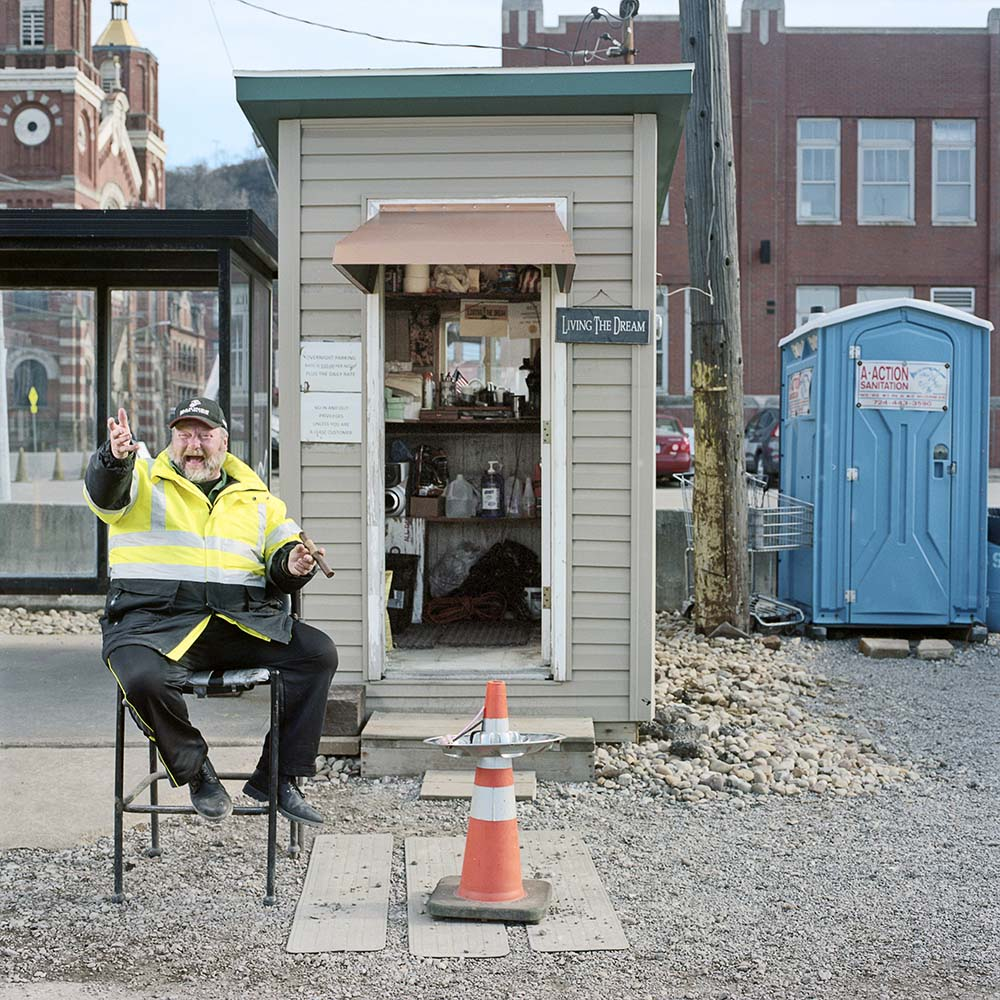 Photography_PittsburghParkingLotBooths_TomMJohnson_14