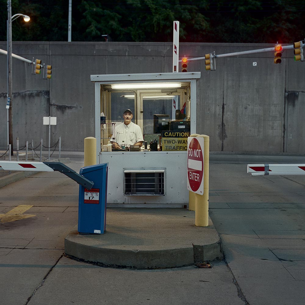 Photography_PittsburghParkingLotBooths_TomMJohnson_15