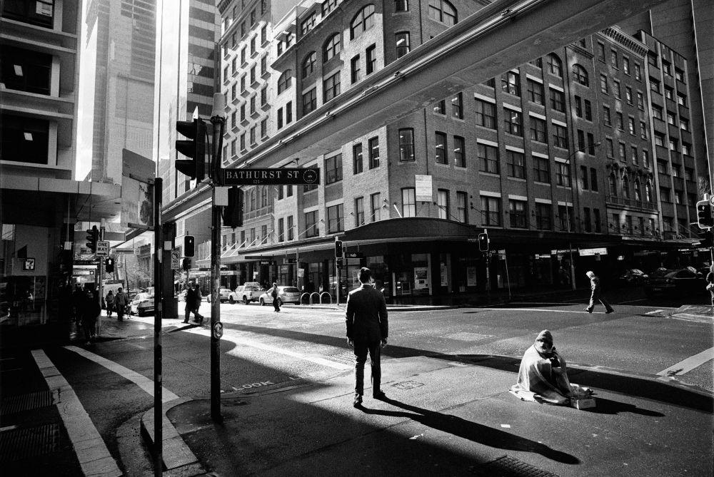 Photography_StreetPhotography_EmilGataullin_04