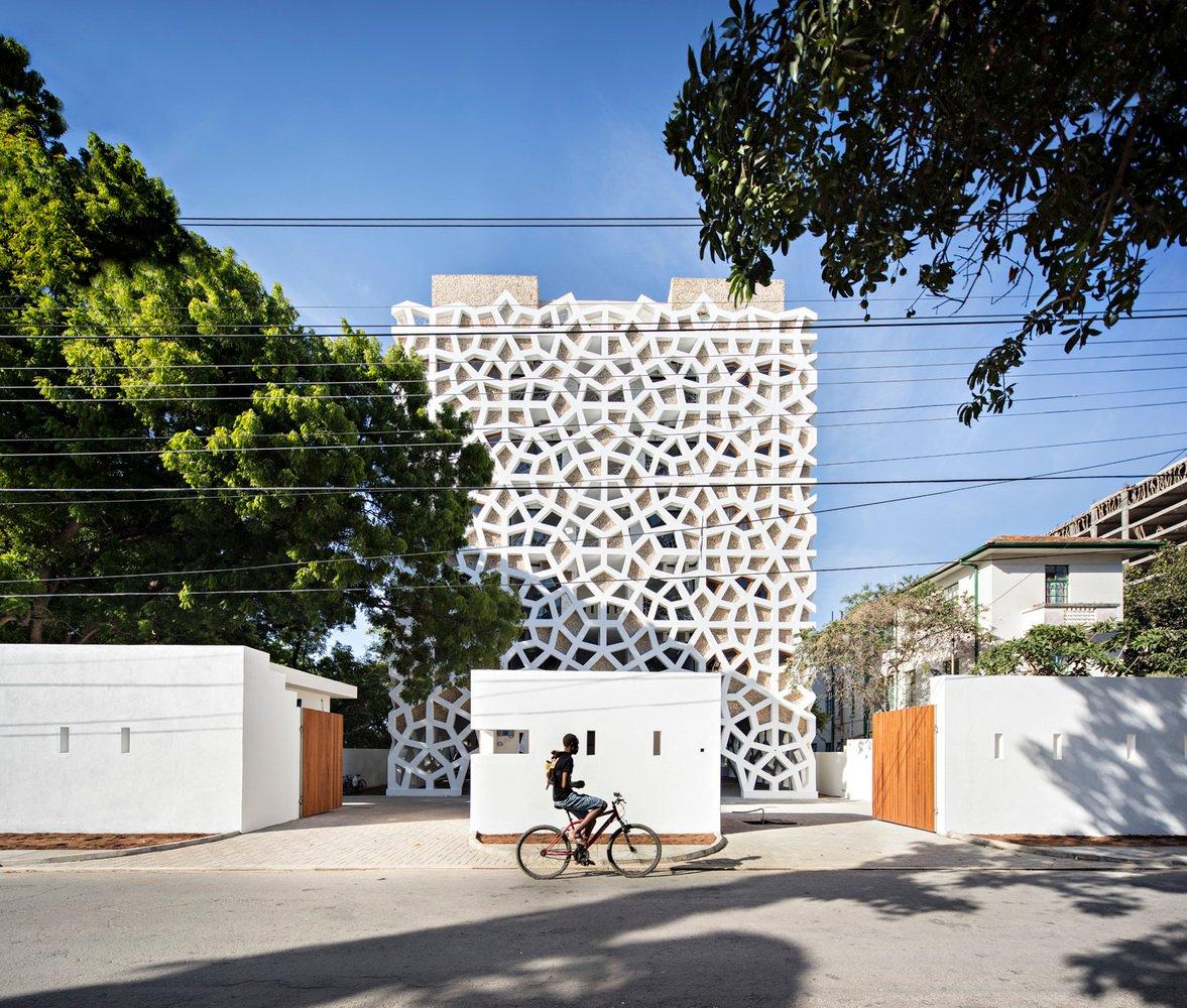 Urko_Sanchez_Architects_-_Tudor_Apartments_05