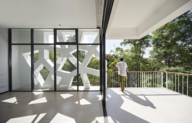 Urko_Sanchez_Architects_-_Tudor_Apartments_07
