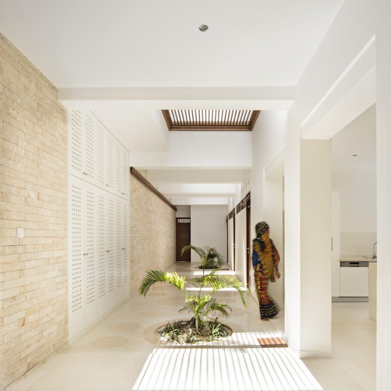 Urko_Sanchez_Architects_-_Tudor_Apartments_08