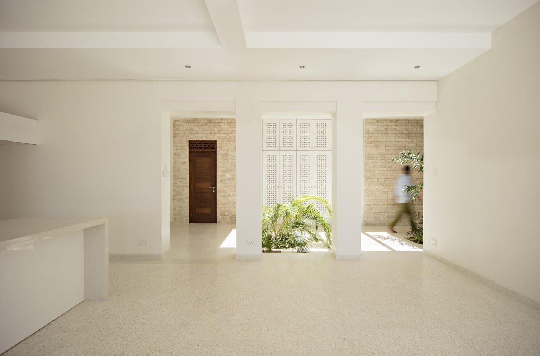 Urko_Sanchez_Architects_-_Tudor_Apartments_10