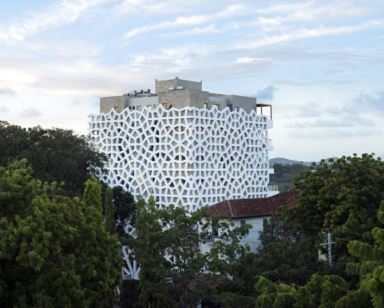 Urko_Sanchez_Architects_-_Tudor_Apartments_15