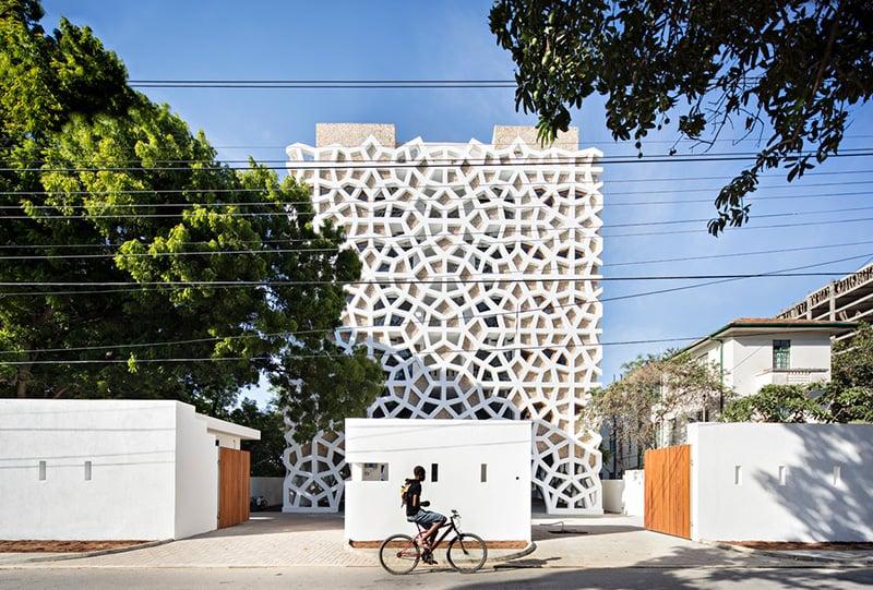 Urko_Sanchez_Architects_-_Tudor_Apartments_pre