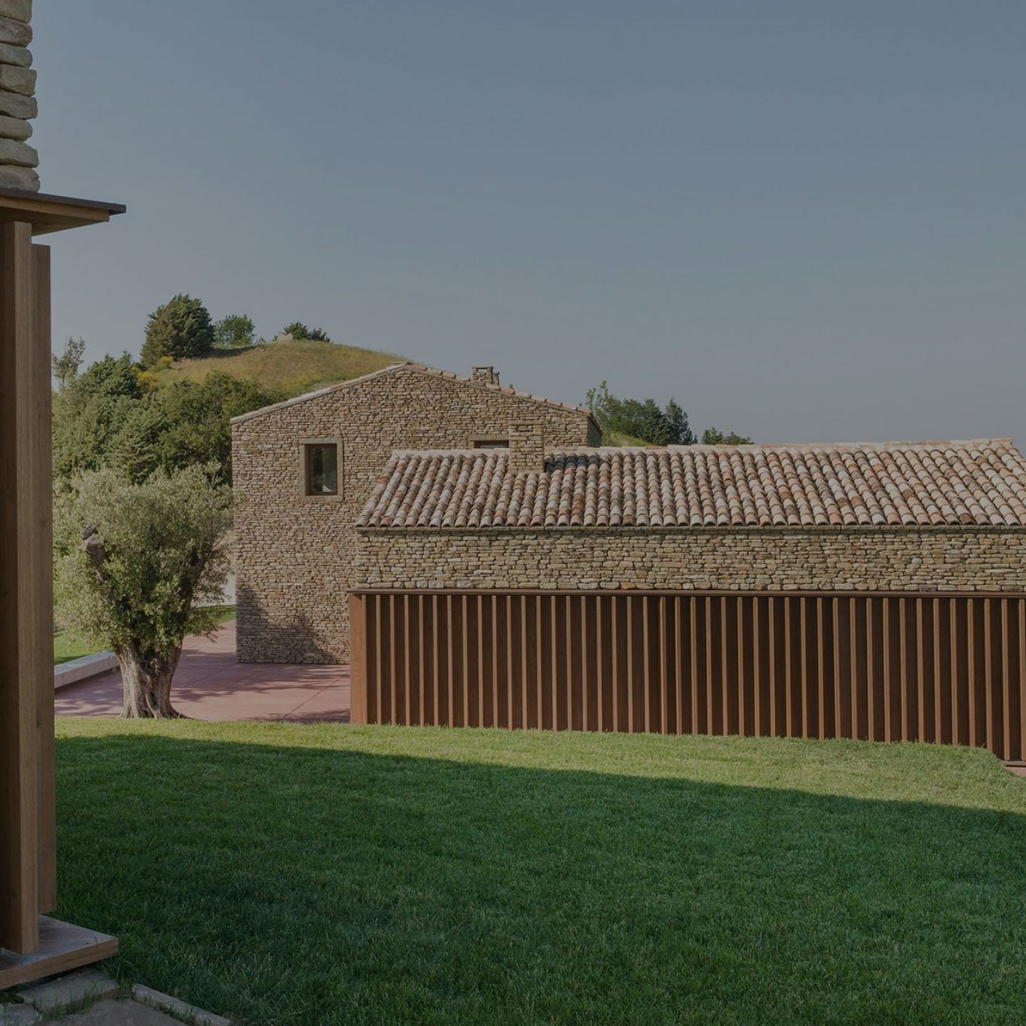 ap-house-gga-architecture-residential-italy_2364_col_8