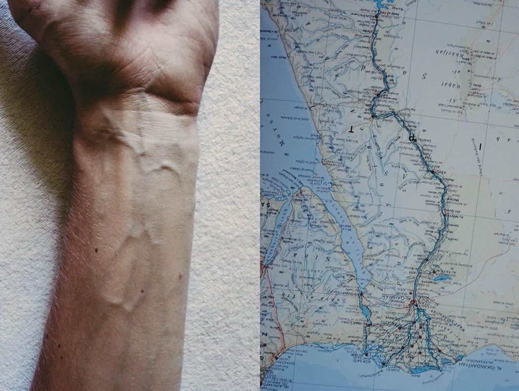 human_vs_nature_agnieszka_lepka_01