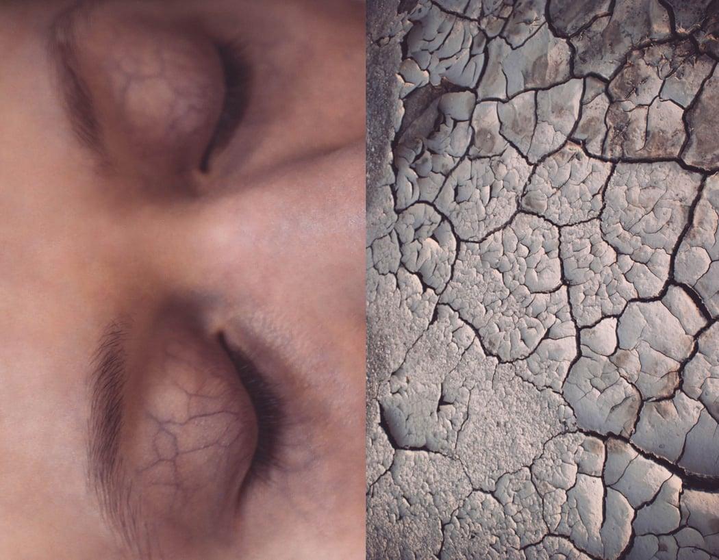 human_vs_nature_agnieszka_lepka_04
