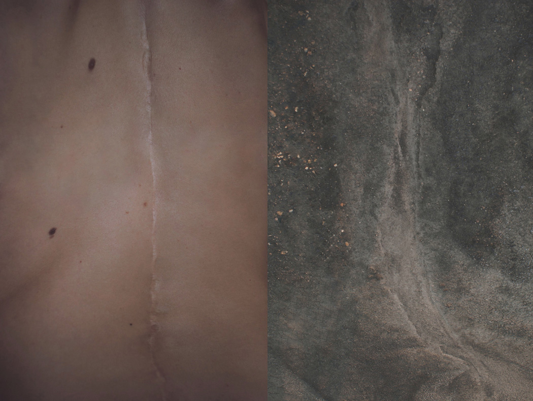 human_vs_nature_agnieszka_lepka_05