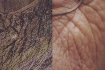 human_vs_nature_agnieszka_lepka_06
