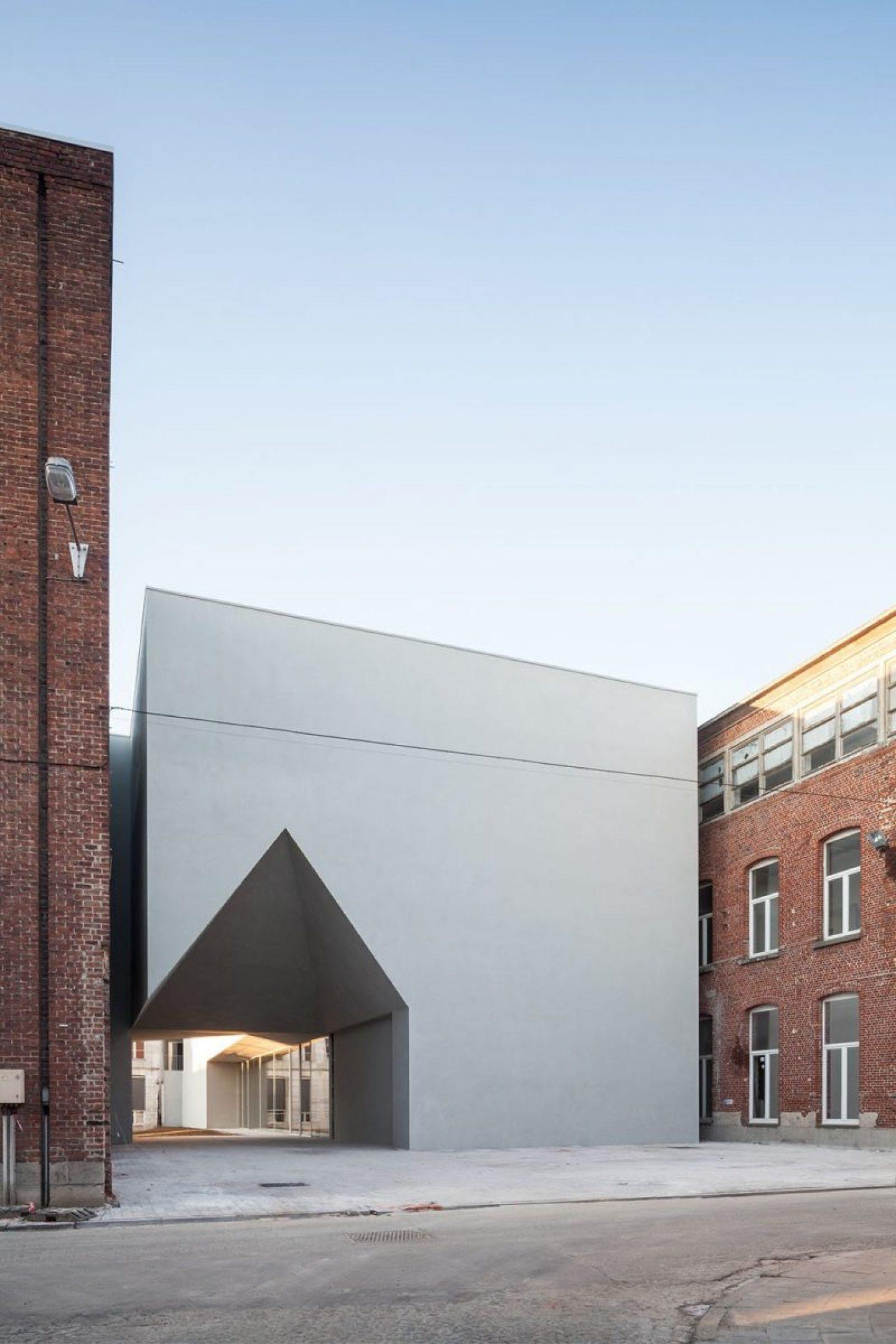 iGNANT_Architecture_Aires_Mateus_LOCI_1