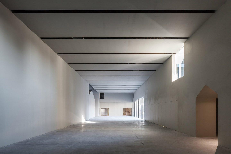 iGNANT_Architecture_Aires_Mateus_LOCI_10
